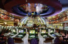 Обзор казино Вулкан Удача