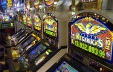 Игровые автоматы — с реальными выигрышами