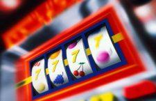 Игровой автомат At the Movies в FreePlay